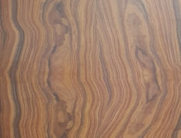 Walnut Timber Texture Digital Printed on Aluminium Composite Panel 2 Graphic Glass Services
