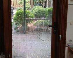 Xceed-door-1-1