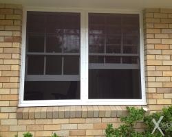 Window-Double-Xceed