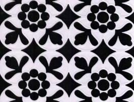 Sample Tile 1