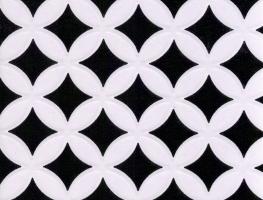Sample Tile 2