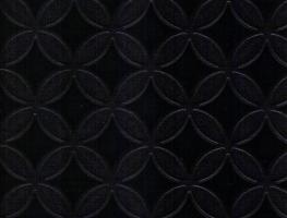 Sample Tile 3