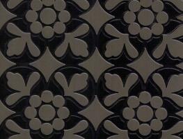 Sample Tile 4