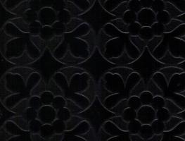 Sample Tile 5