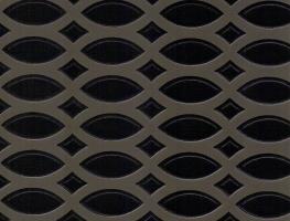 Sample Tile 6