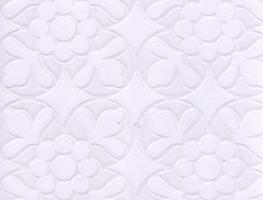 Sample Tile 7