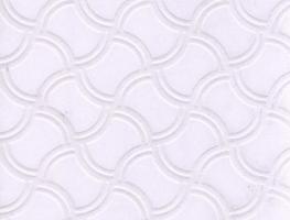 Sample Tile 8