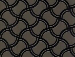 Sample Tile 10