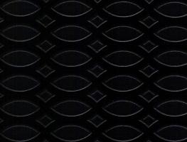 Sample Tile 11