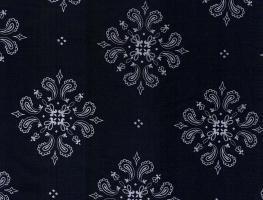 Sample Tile 12 - Shirt fabric pattern