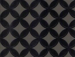 Sample Tile 13