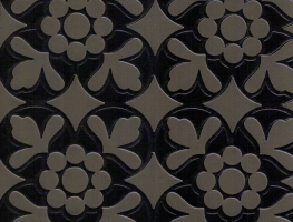 Sample Tile 4