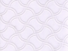 Sample Tile 8