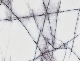 Marble Pattern scanned by Graphic Glass Services