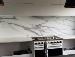 6MM-MATTE-FINISH-MARBLE-PRINTED-GLASS-SPLASHBACK