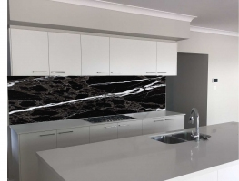 Digital-Printed-Pelican-BBQ-Glass-Splashback-by-Graphic-Glass-Services