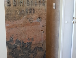 Digital-Printed-Glass-Door-by-Graphic-Glass-Services.-2jpg