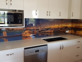 Digital-Printed-Glass-Splashback-Scarborough-Marina-by-Graphic-Glass-Services-