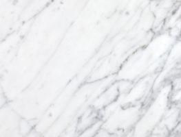 GraphiStone Carrara_Stone