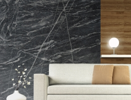 GraphiStone Marble Paneling
