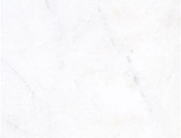 GraphiStone Roma White