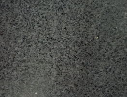 GraphiStone Turin Grey