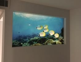 Digital-Printed-Laminated-Glass-2