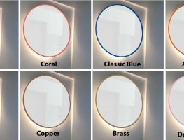Mirror-Frame-Colours-by-Graphic-Glass-Services