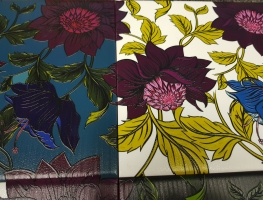 3D Printed Images on Ceramic Tiles by Graphic Glass Services