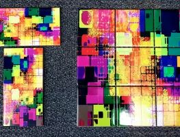 Digital-Printed-Ceramic-Tiles-by-Graphic-Glass-Services