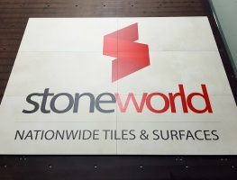 Digital-Printed-Logo-on-Ceramic-Tiles-by-Graphic-Glass-Services